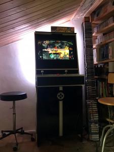 Arcadebox : notre borne et système pour l'arcade en situation (Aurorae Solutions, 2019).jpg